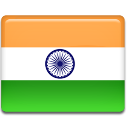 Hindi India हिंदी